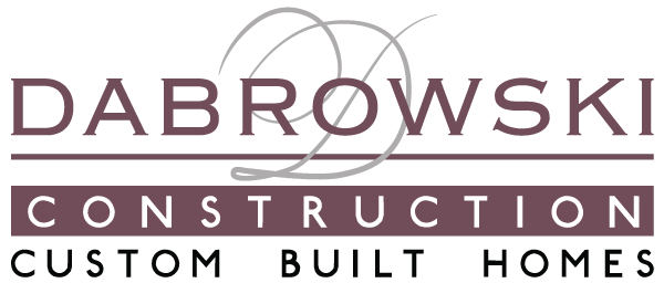 dabrowski-construction-logo